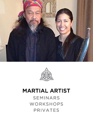 Celina Duffy - Martial Artist: Seminars, Workshops, Privates
